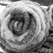 weaving yarn for sale