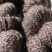 border leicester yarn