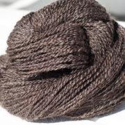 farm yarn