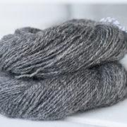 gotland yarn